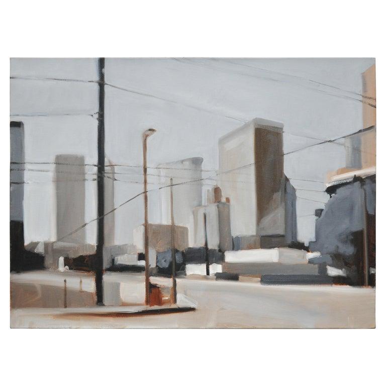 Nicholas Bakaysa, Untitled, 2005 For Sale