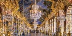 Galerie des Glaces (Versailles, France)