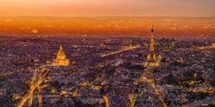 Ville Lumière (Paris, France)