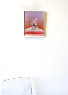 Untitled Portrait #2