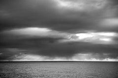 Untitled (Dark Clouds)