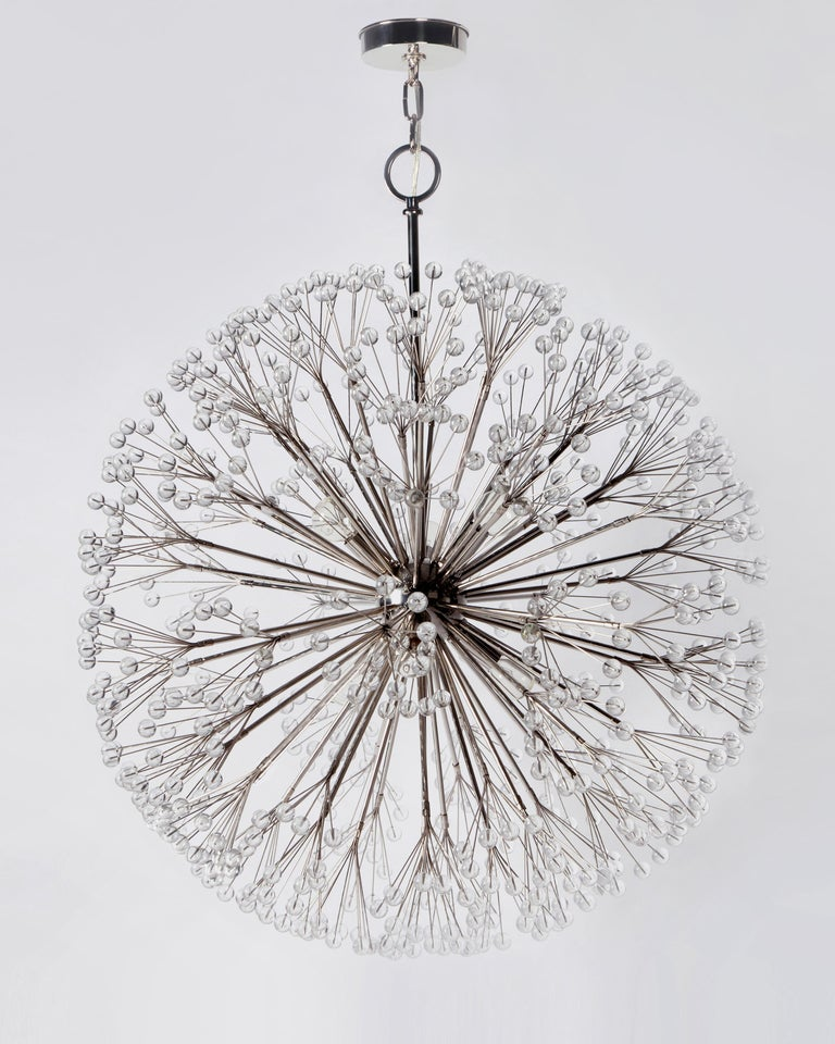 DC4610.32