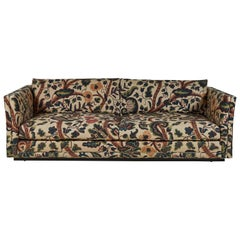 Nickey Kehoe Collection Modern Sofa