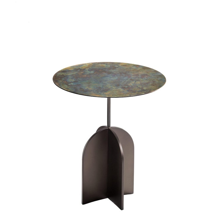 Designed by Ivdesign