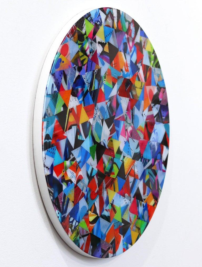 Confetti 3 For Sale 1