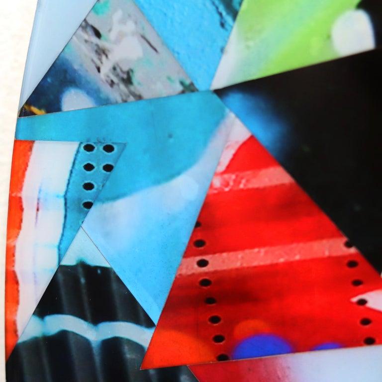 Confetti 3 For Sale 2