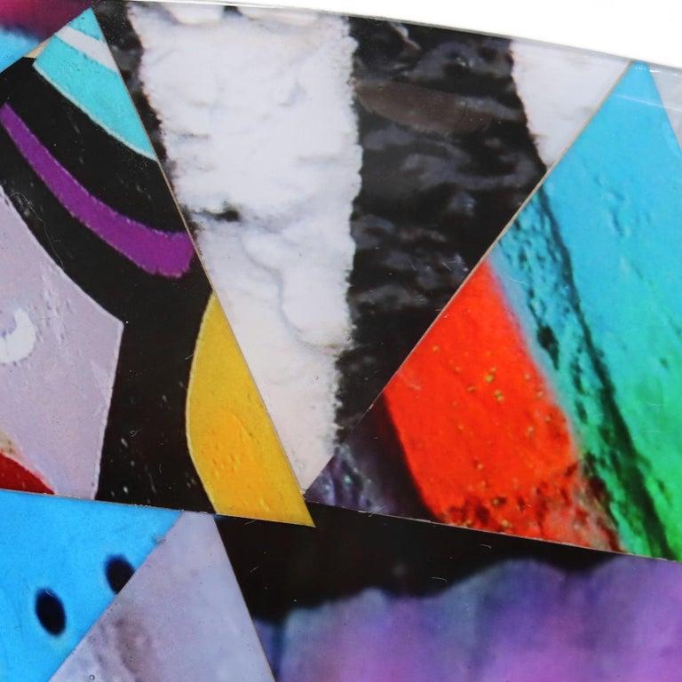 Confetti 3 For Sale 4