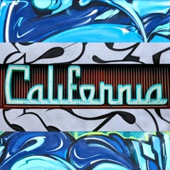 Cali Wave 1/10