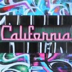 California Groove 1/10