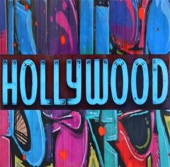 Still In Hollywood