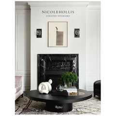 Nicolehollis: Curated Interiors