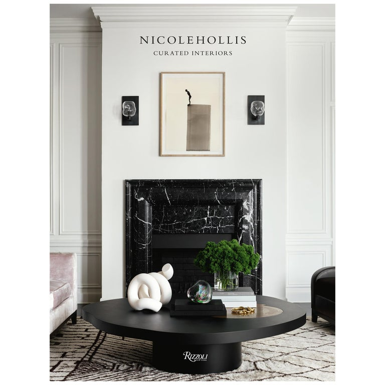 Nicolehollis: Curated Interiors For Sale
