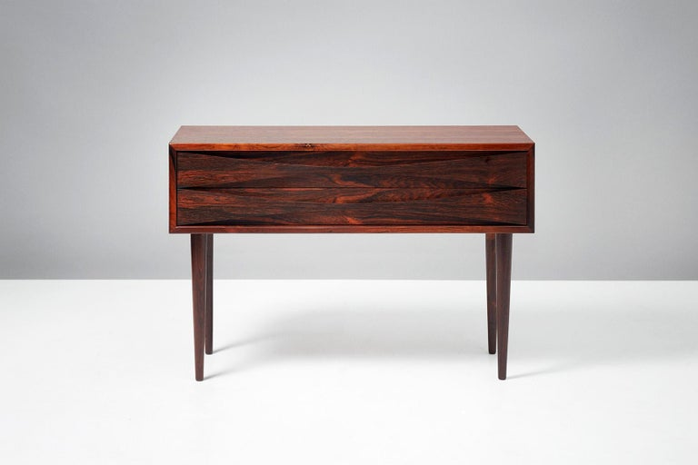 Niels Clausen