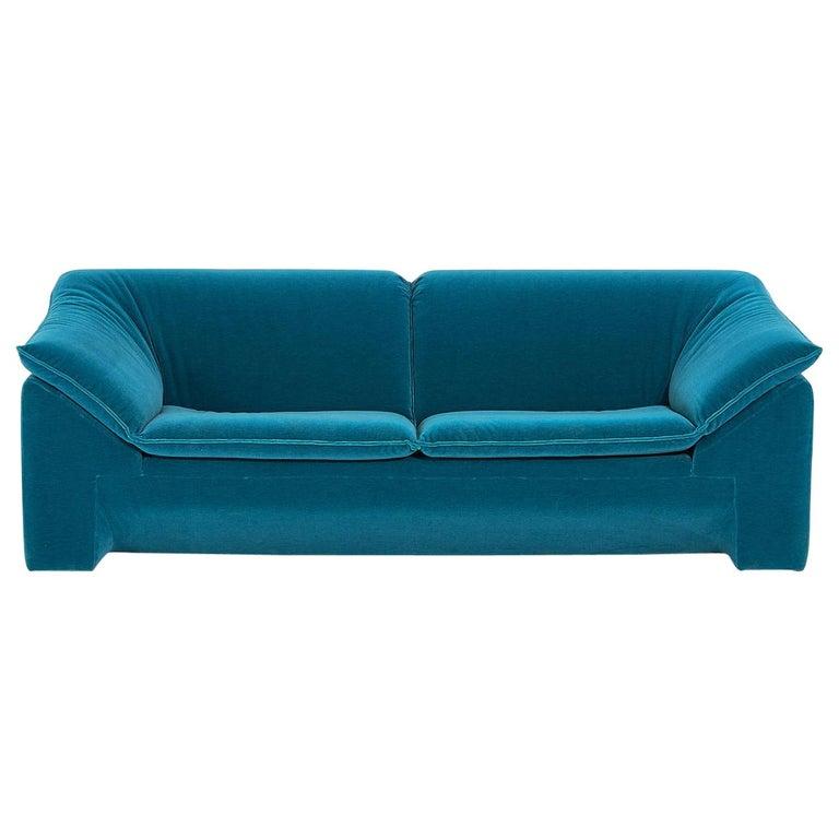 Jens Juul Eilersen Arizona sofa, 1970, offered by Modern Drama