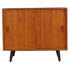 Niels J. Thorsø Cabinet Vintage 1960-1970 Retro