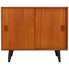 Niels J. Thorso Cabinet Vintage 1960-1970 Retro