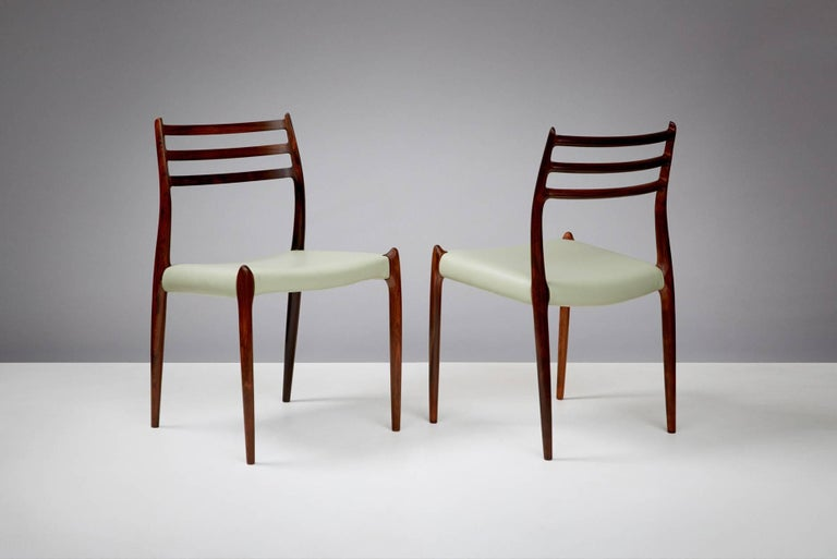 Niels O. Møller