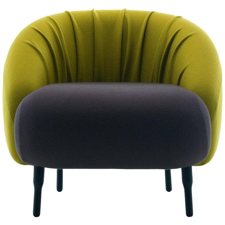 Nigel Coates Bump Chair For Sale