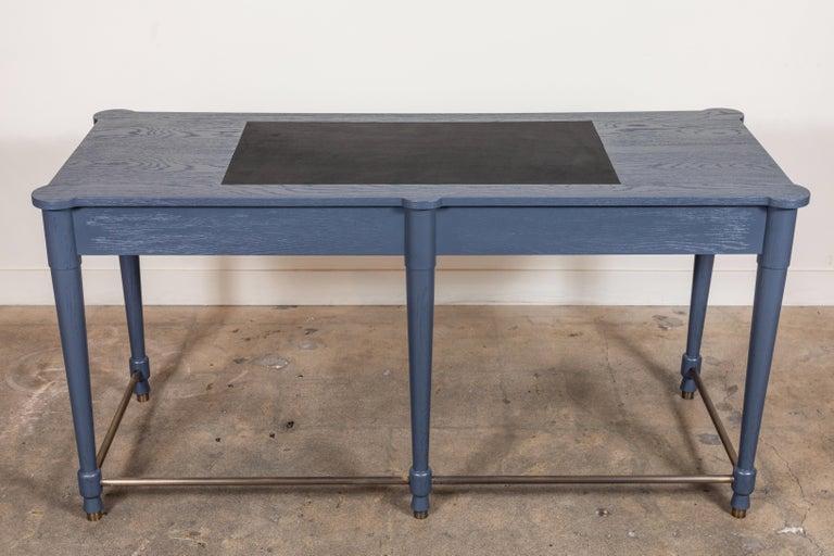 Niguel Desk by Lawson-Fenning For Sale 3