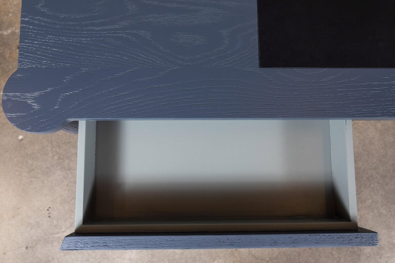 Niguel Desk by Lawson-Fenning In New Condition For Sale In Los Angeles, CA