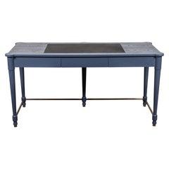 Niguel Desk by Lawson-Fenning