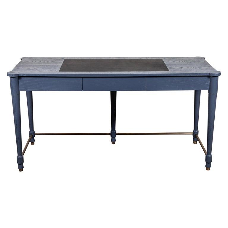 Niguel Desk by Lawson-Fenning For Sale