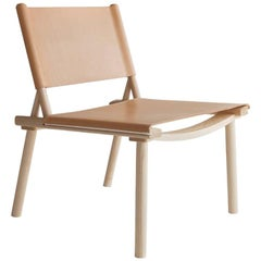Nikari December XL chair
