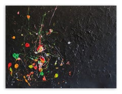 NS 3 (Abstract painting)