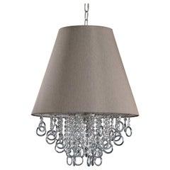 Nina Pendant Lamp