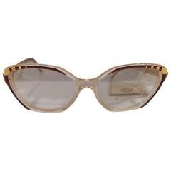 Nina Ricci Frame glasses NWOT