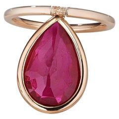 Ruby More Rings