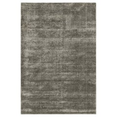 Nirsa Rug by MissoniHome