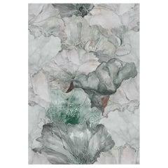 Niveum TS Elements by Wall&decò Color Variation 'Green' TSNI003