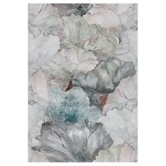Niveum TS Elements by Wall&decò Colour Variation 'Blue' TSNI001