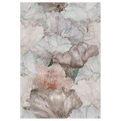 Niveum TS Elements by Wall&decò Colour Variation 'Rose' TSNI002