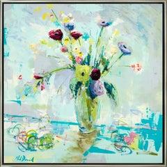 Venice Flowers