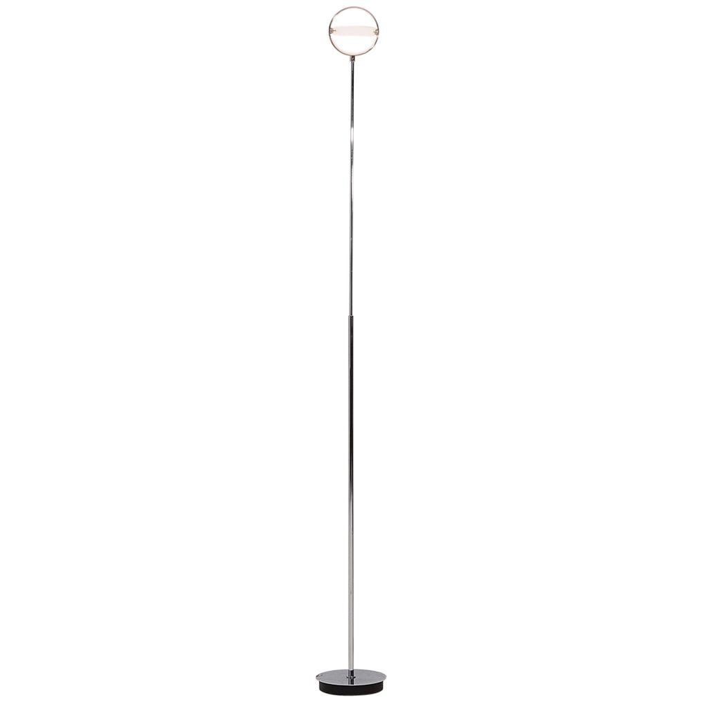 Nobi Floor Lamp by Fontana Arte, 1990s