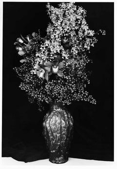 69YK #55 – Nobuyoshi Araki, Japanese Photography, Nude, Black and White, Art
