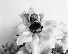 Love-Dream, Love-Nothing #010 – Nobuyoshi Araki, Woman, Nude, Japan, Photography