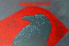 """""""Raven's Halo"""""""