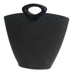 Noctambule  Womens  handbag M54522  noir