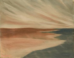 Northern California Coastline - Landscape