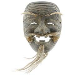 Arts and Crafts Masks