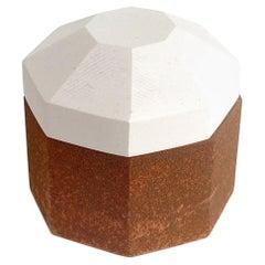 Nomad Jar Trinket by Gilles & Cecilie