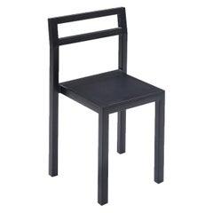 NON Rubber Chair