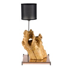 Non So Table Lamp