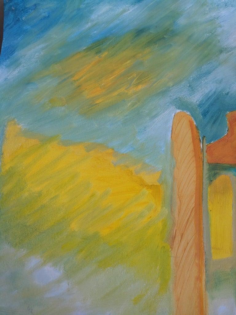 Alo Fugaz (Chair) For Sale 2