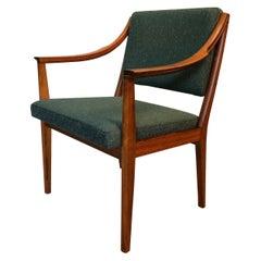 Nordic Midcentury Armchair