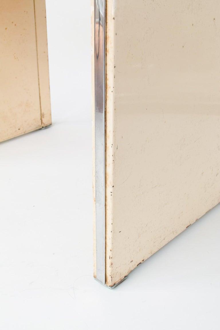 Norman Bel Geddes Bench For Sale 1