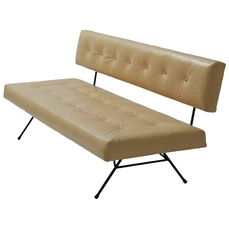 Norman Cherner, Sofa For Sale